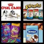 Los 10 mejores alimentos para perros grandes