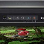 Las 10 mejores impresoras Epson