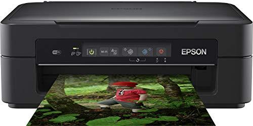 impresoras Epson.jpg