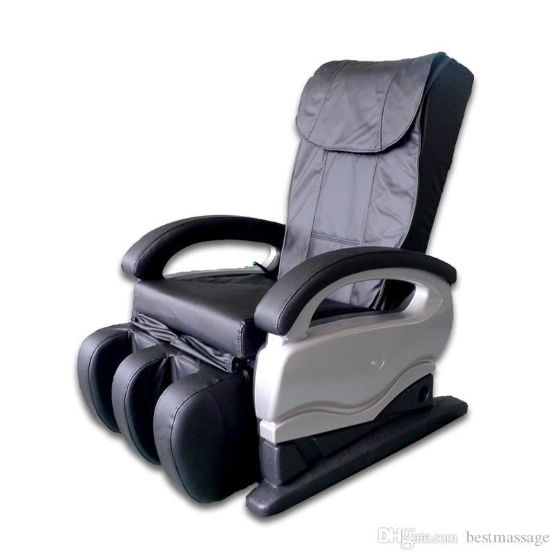 sillas de masaje