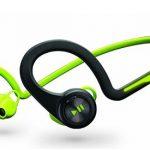 Los 10 mejores auriculares para correr