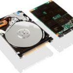Los 10 mejores discos duros sólidos SSD