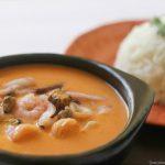 Los 10 mejores platos calefactables
