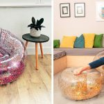 Las 10 mejores sillones inflables