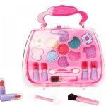 Los 10 mejores kit de maquillaje para niños