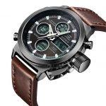 Los 10 mejores relojes atómicos
