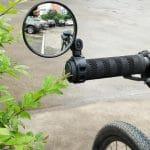 Los 10 mejores espejos para bicicletas