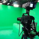 Las 5 mejores pantallas verdes