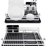 Las 10 mejores escurridores para secar platos