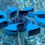 Los 10 mejores skimmers de piscina