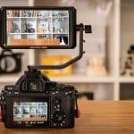 Los 10 mejores monitores de campo de cámara
