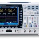 Los 10 mejores osciloscopios digitales
