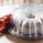 Los 10 mejores porta tartas