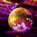 Las 10 mejores bolas de discoteca