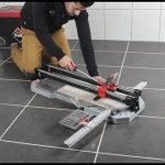 Los 10 mejores cortadores de azulejos