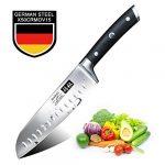Los 10 mejores cuchillos para frutas