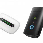 Los 10 mejores mini routers de viaje