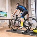 Los 10 mejores rodillos de bicicleta