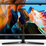 Los 10 mejores monitores 4K