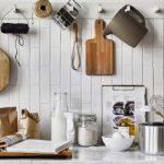 Los 10 mejores utensilios de cocina de acero inoxidable