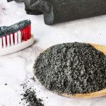 Los 5 mejores blanqueadores dentales de carbón activado