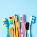 Los 10 mejores cepillos de dientes