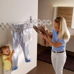 Cómo elegir el mejor tendero para secar tu ropa