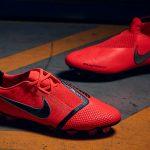 Las 10 mejores botas de fútbol sala