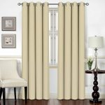 Las 10 mejores cortinas térmicas
