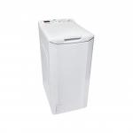 Las 7 mejores lavadoras de hasta 6 kg