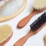 Cómo elegir el mejor cepillo para alisar el pelo