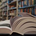 Las 10 mejores estanterías para libros