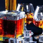 Consejos para elegir los mejores licores para ti