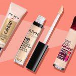 Correctores para las manchas - Cómo elegir el mejor para tu piel