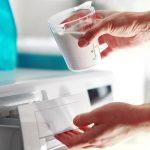 Los 10 mejores detergentes para lavar la ropa