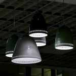 Bombillas LED - Trucos para elegir la mejor