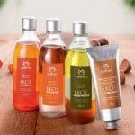 Cómo elegir el mejor aceite corporal para tu piel