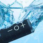 Los 10 mejores altavoces Bluetooth resistentes al agua