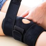 Las 10 mejores rodilleras ortopédicas (articuladas, rotulianas y magnéticas)