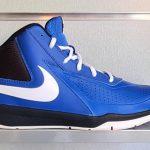 Las 10 mejores zapatillas de baloncesto (Nike, Adidas y más)