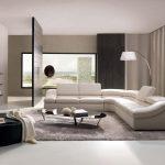Las 10 mejoras alfombras para el salón