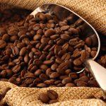 Guía definitiva para elegir los mejores cafés solubles