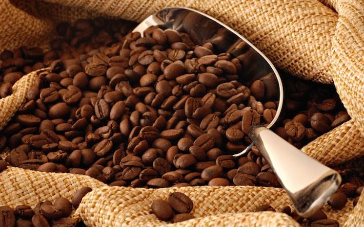 Mejor cafe soluble
