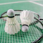 Las 10 mejores raquetas de bádminton