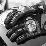 Los 10 mejores guantes de moto