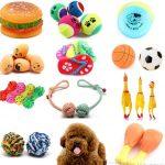 Los 10 mejores juguetes para perros grandes