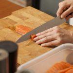 Las 10 mejores tablas de cortar para la cocina