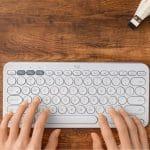 Los 15 mejores teclados inalámbricos (Bluetooth)