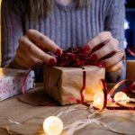 Los 10 mejores regalos de Navidad para tu novia