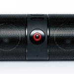 Los 10 mejores altavoces Bluetooth potentes